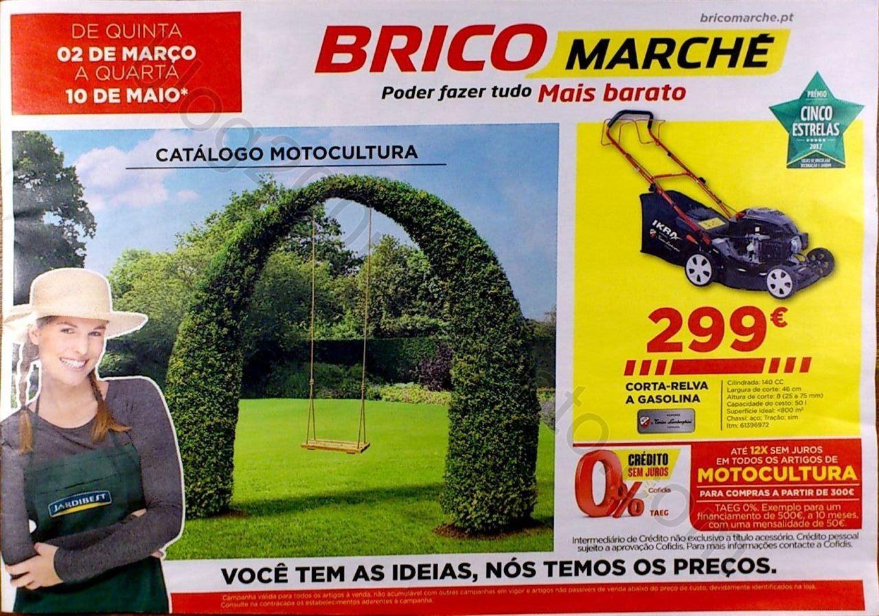 brico jardim_1.jpg