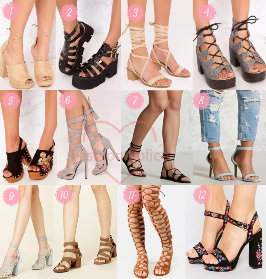 sandals!!.png