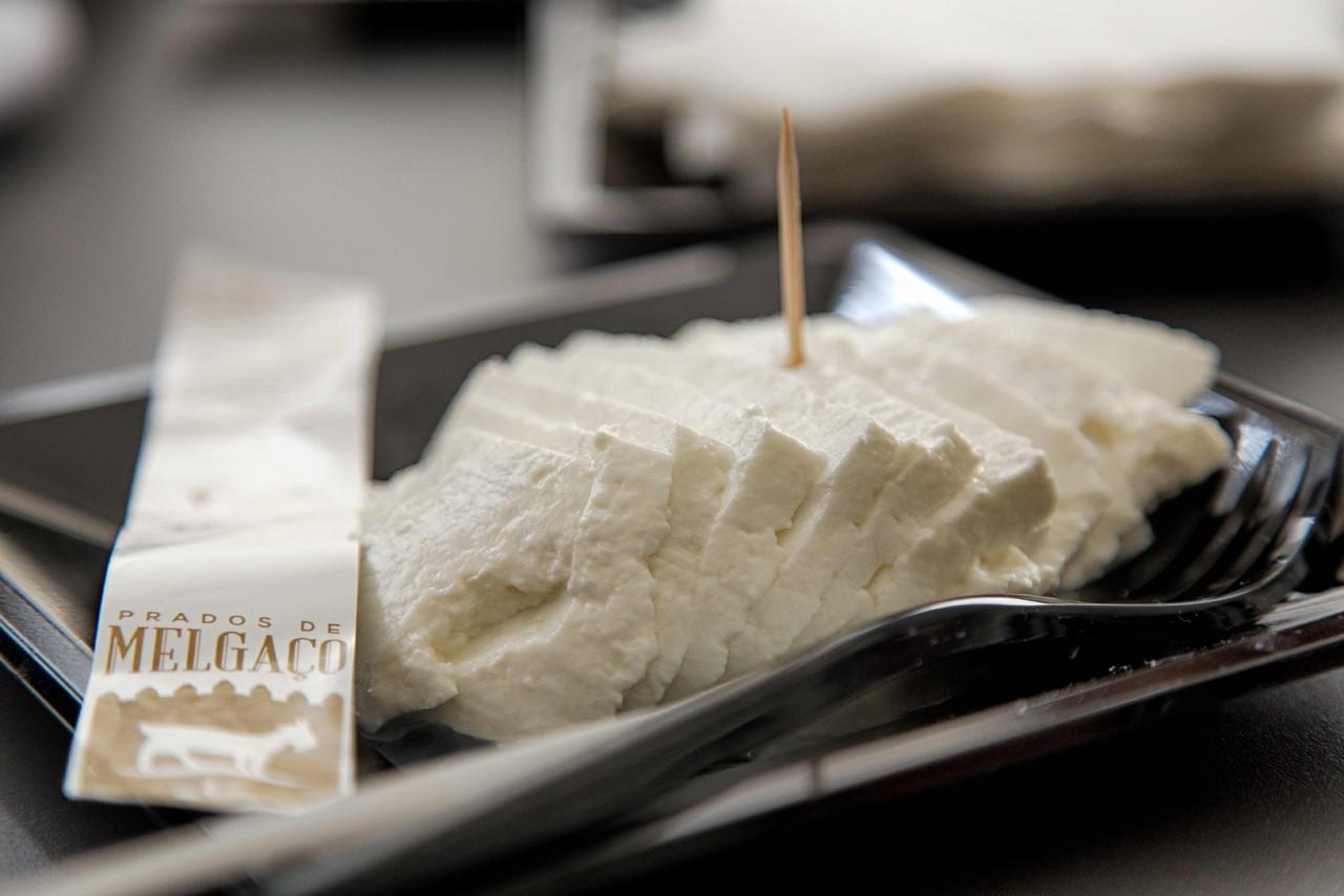 prados-melgaco-queijo-fresco.jpg