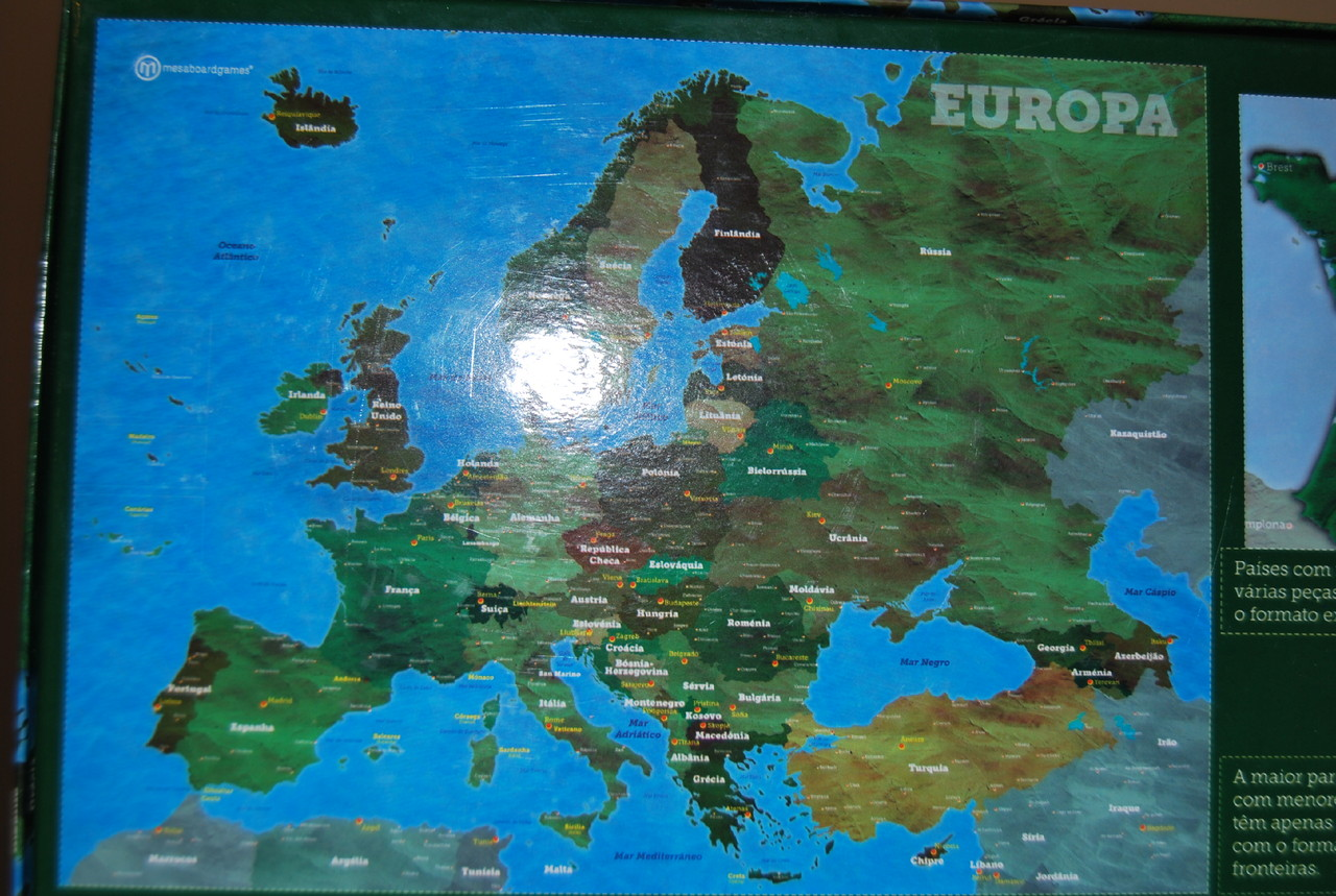 puzzle (5).JPG