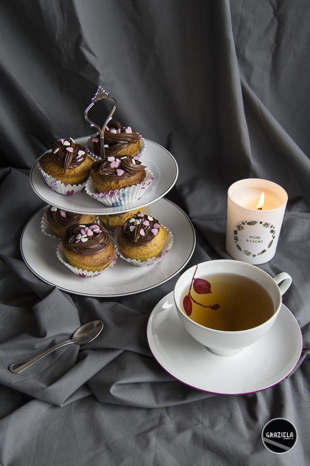 Cupcakes_de_Chocolate-002896.jpg
