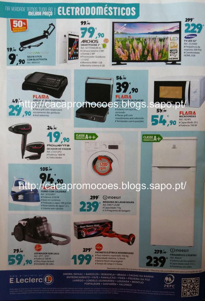 pp_Page32.jpg