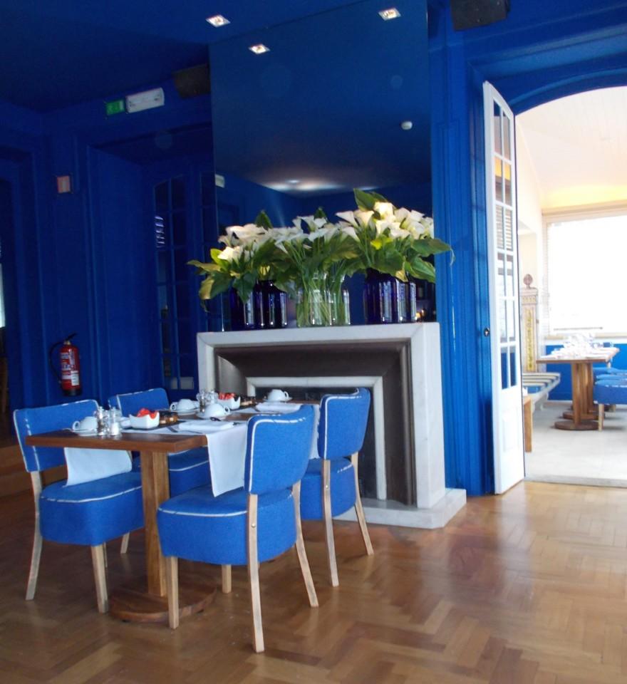 reserva-seating-villacascais-guesthouse.jpg