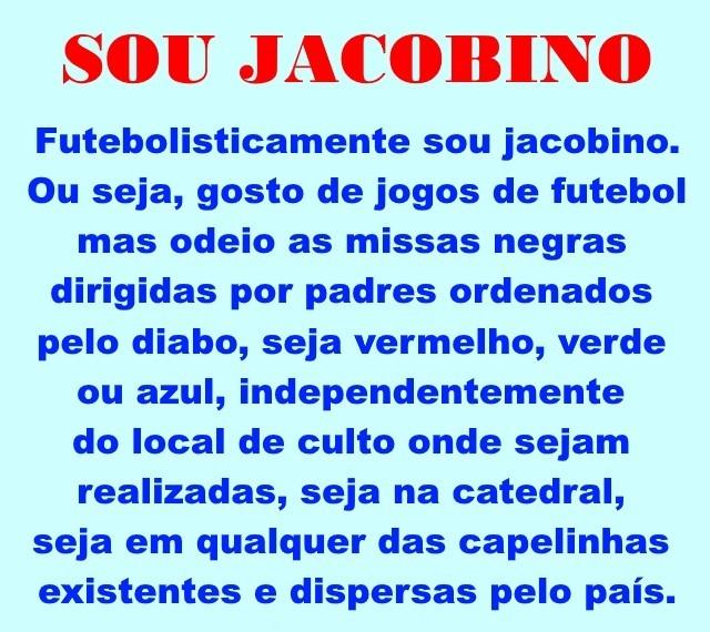 Jacobino.jpg