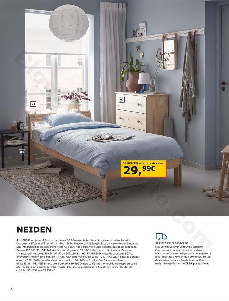 shared_bedroom_brochure_pt_pt_003 (1).jpg
