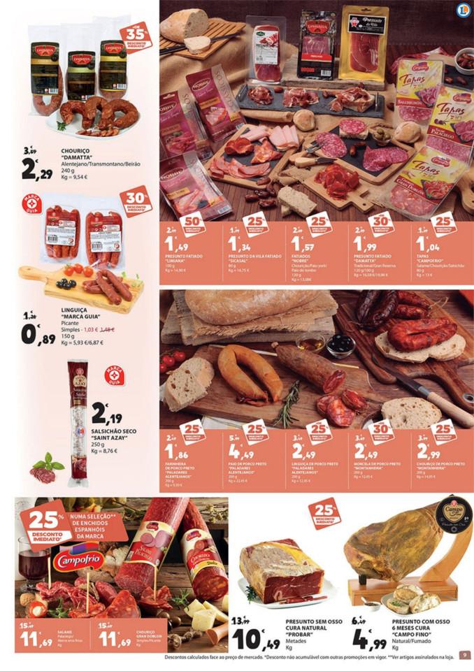 Eleclerc-Promoções-Folheto-Vinhos_Page9.jpg