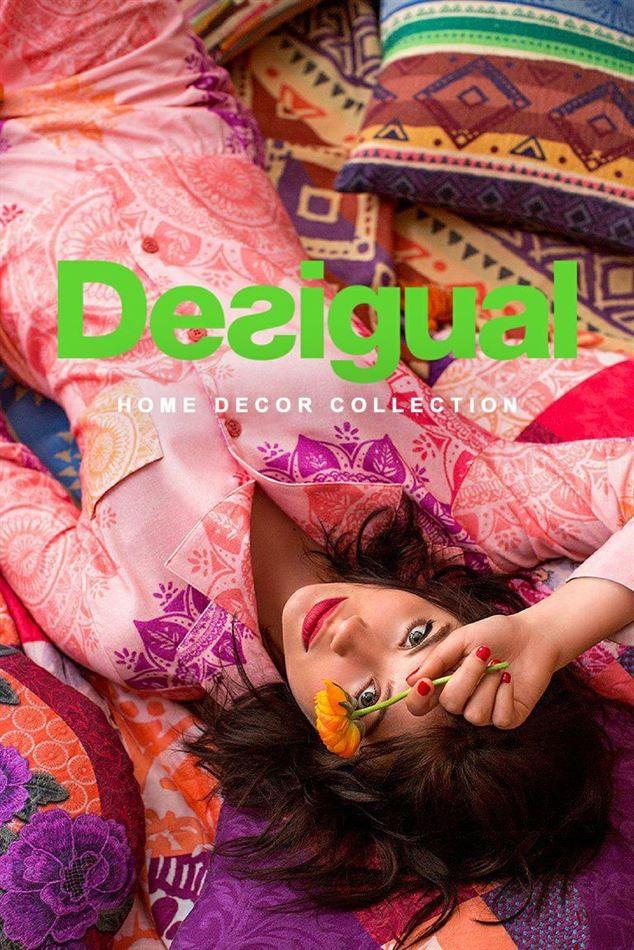 desigual-catalogo-decoraçao-outono-inverno-2016-2
