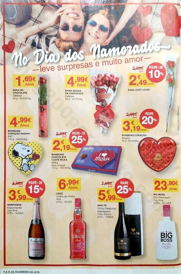 folheto Intermarche 7 a 13 fevereiro_28.jpg
