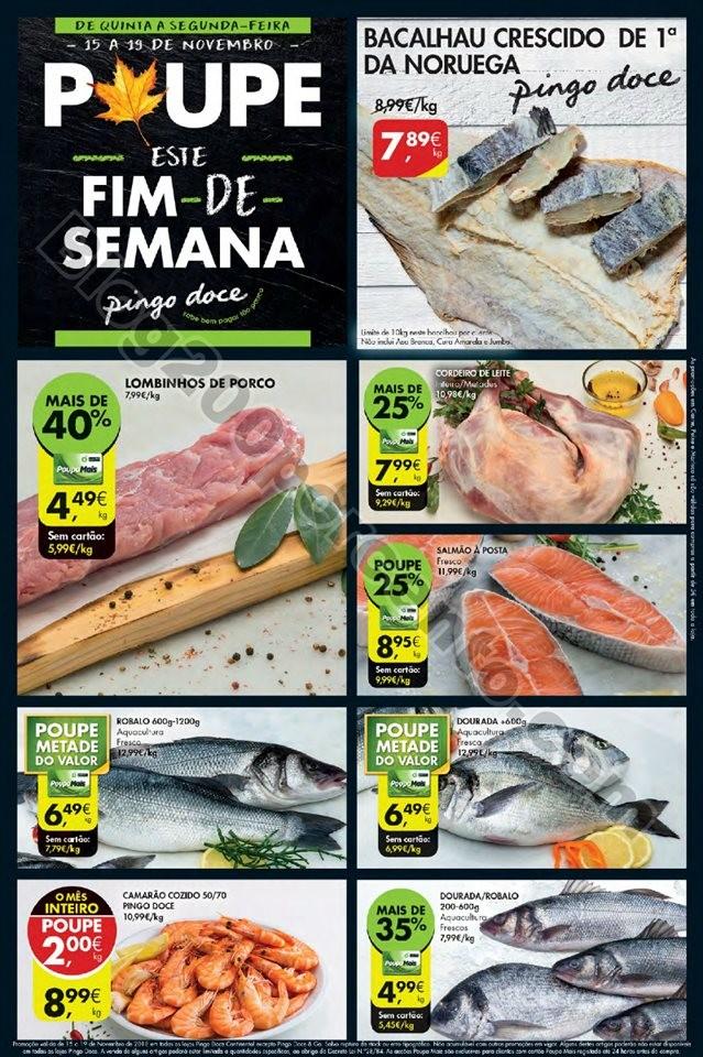 FIM DE SEMANA PINGO DOCE 15 A 19 NOVEMBRO P1.jpg