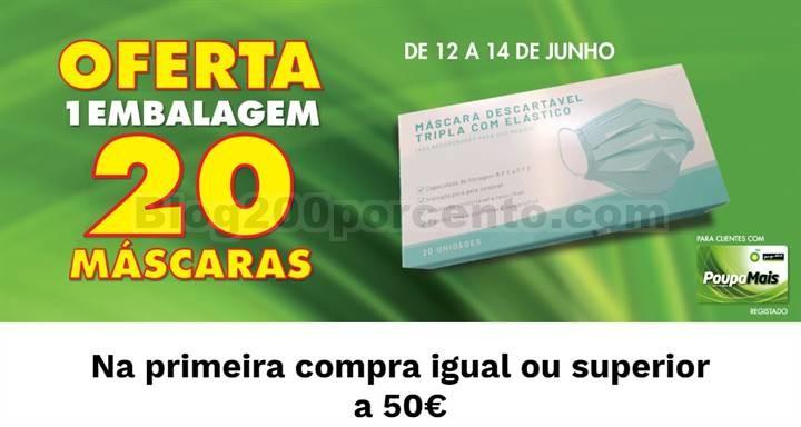01 Promoções-Descontos-37956.jpg