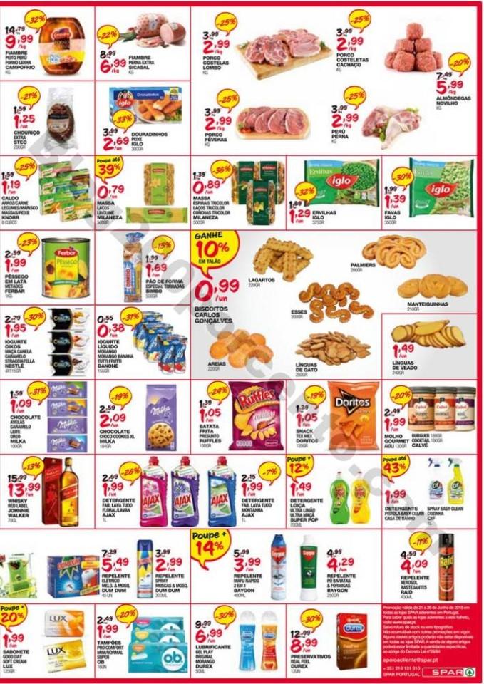 Promoções-Descontos-31083.jpg
