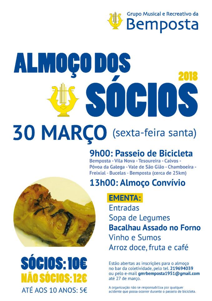 Almoco_Socio_2018-01.jpg