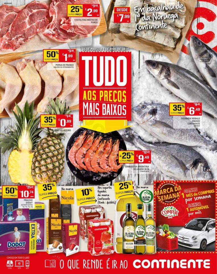 Madeira 26 março a 1 abril p1.jpg