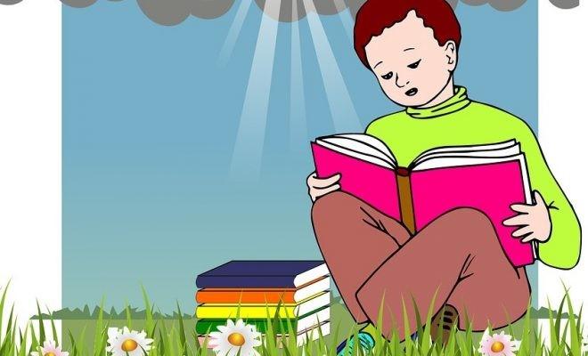 livros-para-crianças-lerem-nas-férias-660x400[1]
