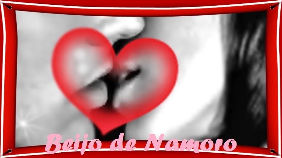 Beijo de Namoro.jpg