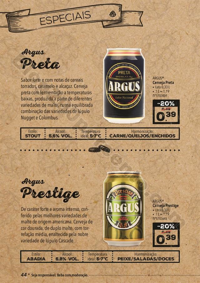 Mercado-da-Cerveja-A-partir-de-03.06-03_043.jpg