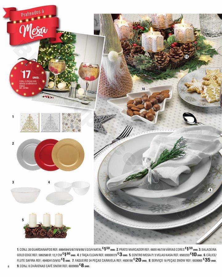 01 decoração natal 12 novembro a 24 dezembro p8.