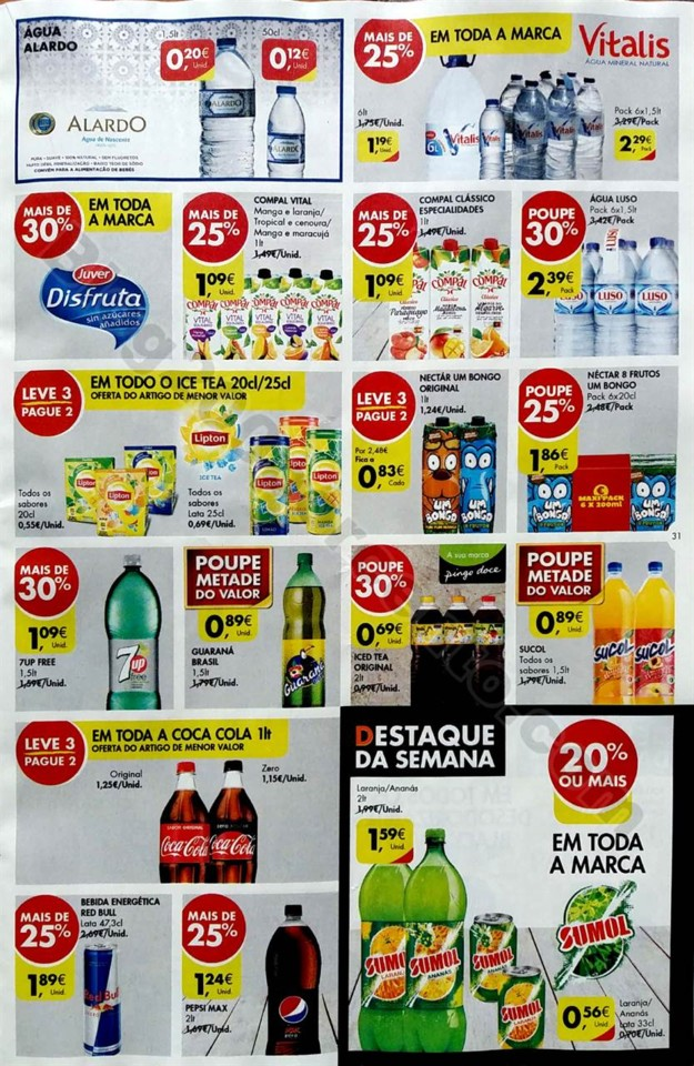 antevisao folheto Pingo doce 3 a 9 abril_31.jpg