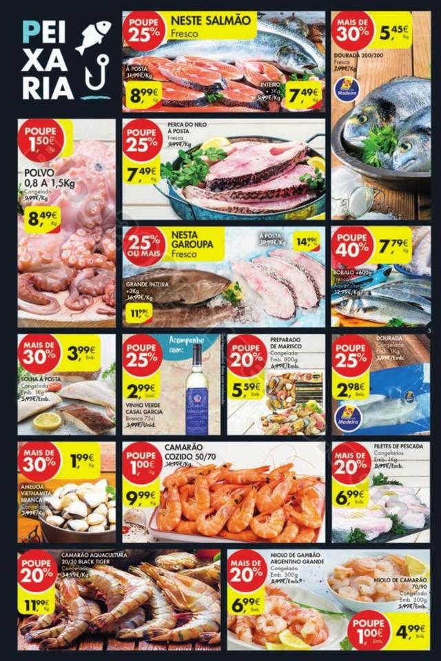 Folheto Madeira 6 a 12 fevereiro p3.jpg