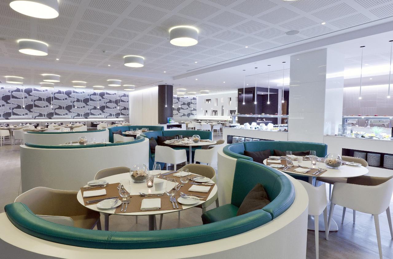 Restaurante Abyad.jpg