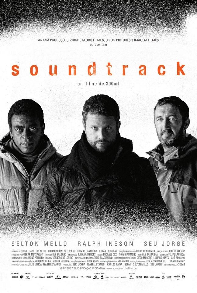 soundtrack-poster-selton-mello-seu-jorge.jpg