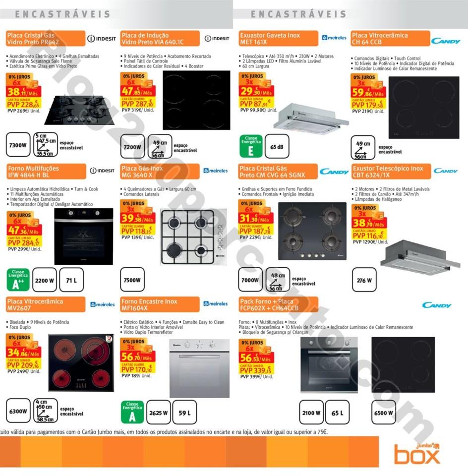 Folheto domesticos encastre jumbo - box p4.jpg