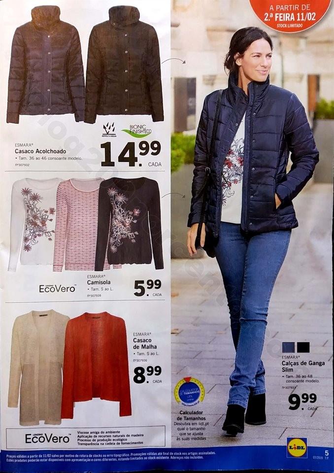 folheto lidl bazar 11 e 14 fevereiro_5.jpg