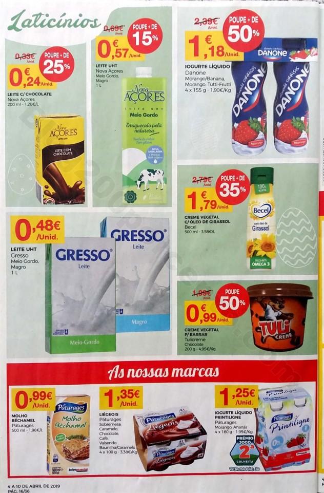 antevisao folheto Intermarche 4 a 10 abril_16.jpg