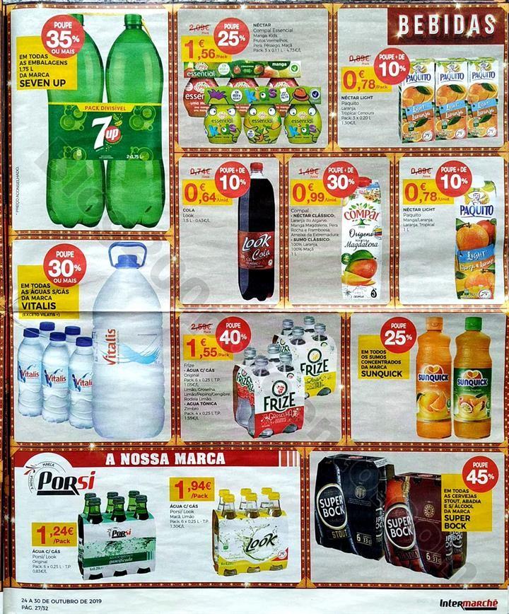 antevisão folheto Intermarché 24 a 30 outubro_27