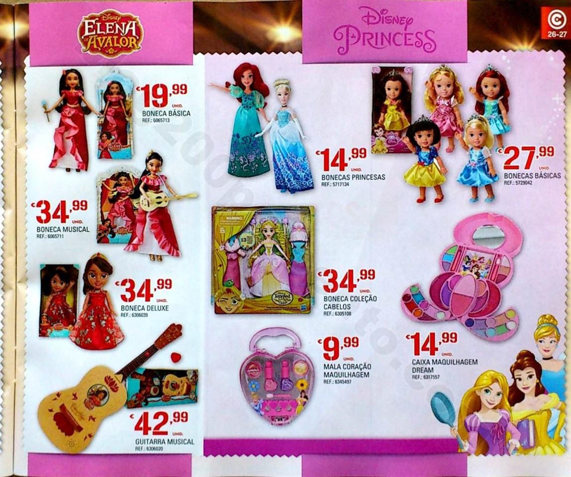 brinquedos natal continente_27.jpg