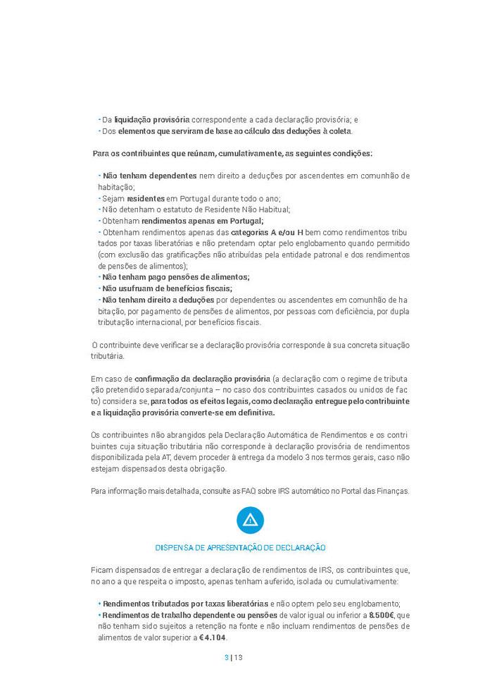 Folheto_infor_IRSmod3_2016_Page3.jpg