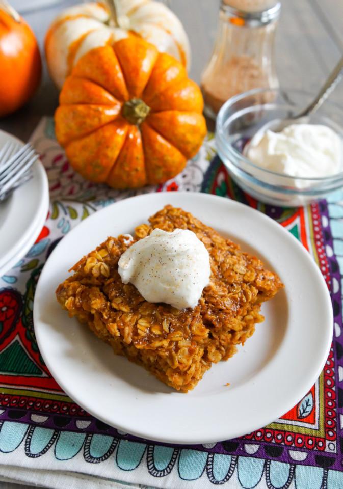 baked-pumpkin-oatmeal-1.jpg