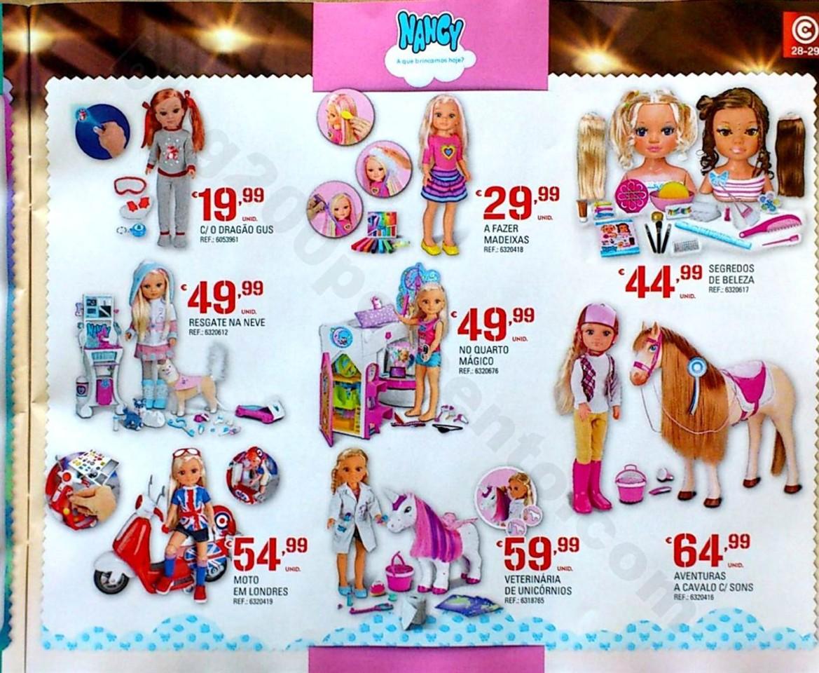 brinquedos natal continente_29.jpg