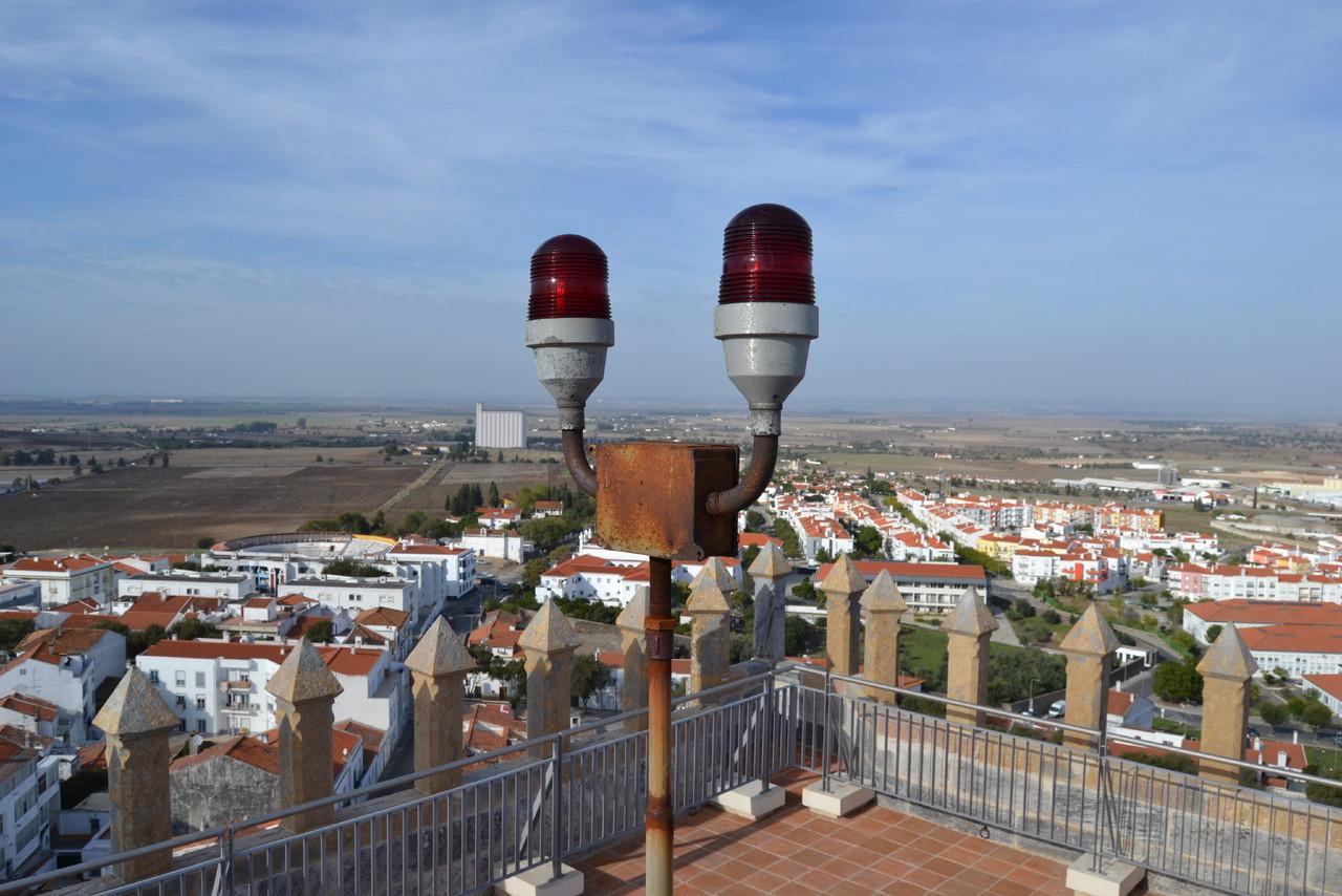 Castelo de Beja (45).JPG
