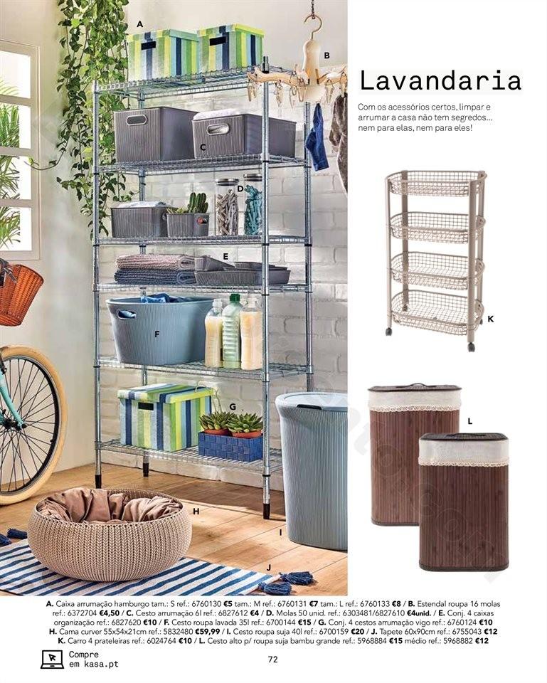 catalogo primavera verao kasa_036_1.jpg