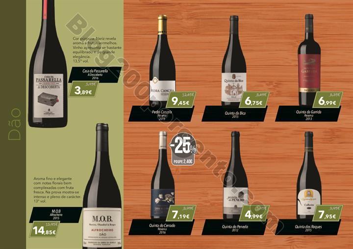 feira do vinho el corte inglés_009.jpg