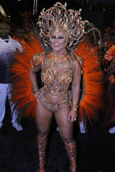 Viviane Araújo (Carnaval Rio 2017).jpg
