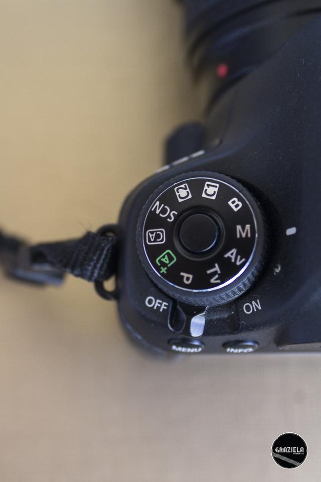 Canon_7D_Maquina_Fotografica_Graziela_Costa-003013