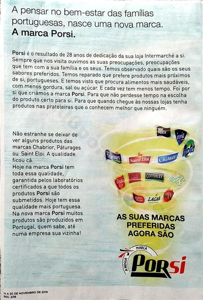 folheto Intermarché 14 a 20 novembro_p (2).jpg