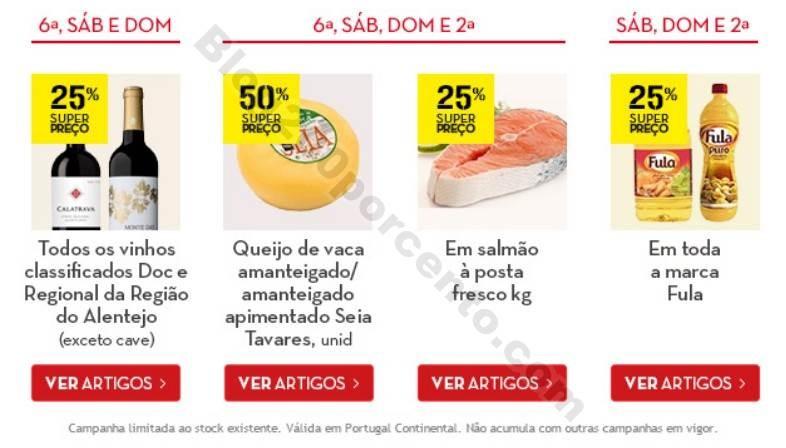 Promoções-Descontos-30114.jpg