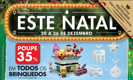 brinquedos-promocoes-pingo-doce.png