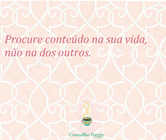 conselho hygge 24.png