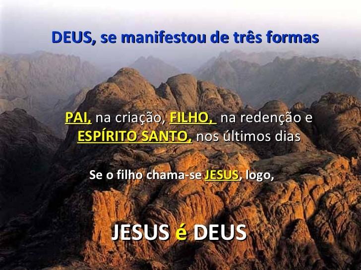 jesus-deus-3-728.jpg
