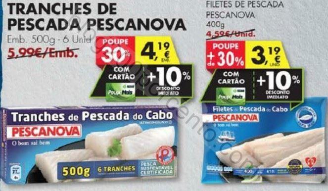 Promoções-Descontos-26414.jpg