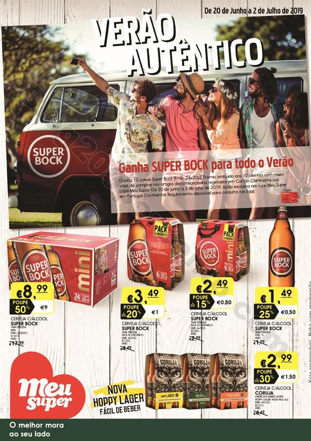Monofolha-Meu-Super_SUPER-BOCK-GROUP_compressed_00