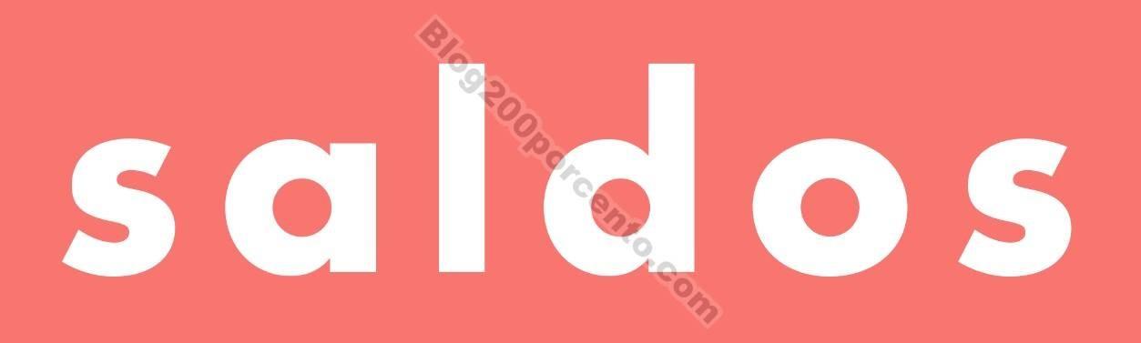 Promoções-Descontos-31065.jpg