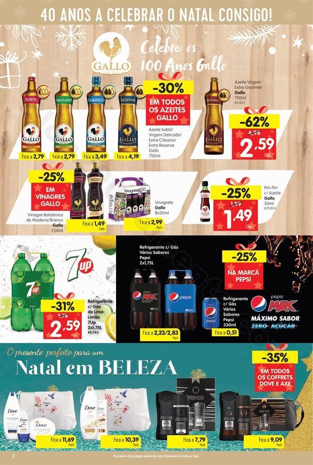 folheto nacional MINIPREÇO 28 novembro_0002.jpg