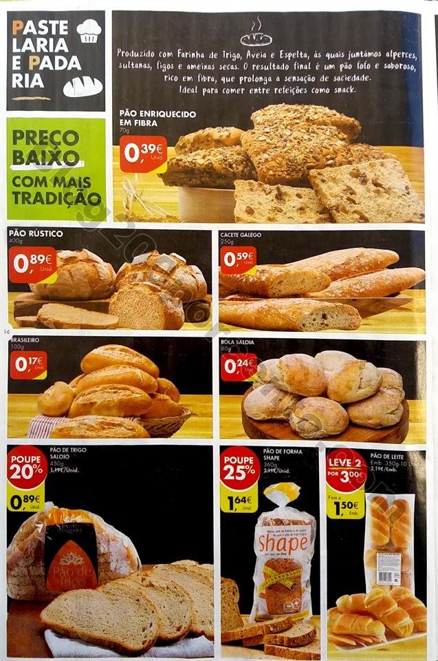 folheto pingo doce 2 a 7 janeiro_16.jpg