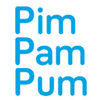 Pimpampum.png