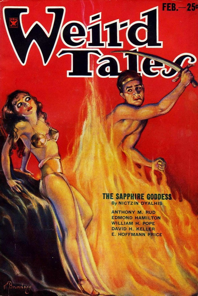 1934-02-Weird-Tales-by-Margaret-Brundage.jpg